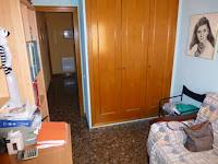 piso en venta av almazora castellon dormitorio2