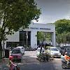 Lokasi ATM Bank BRI Setor Tunai PASURUAN