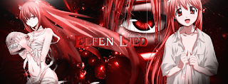 Download Elfen Lied [BD] Episode 01-13 [END] Batch Subtitle Indonesia