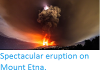 http://sciencythoughts.blogspot.com/2015/12/spectacular-eruption-on-mount-etna.html