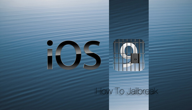 How To Jailbreak iOS 10 iPhone, iPad  All Devices