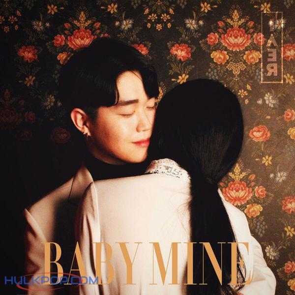 Beaver – Baby Mine (feat. 헝치만) – Single