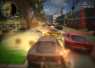 Download Payback 2 - The Battle Sandbox v2.92.2 Apk