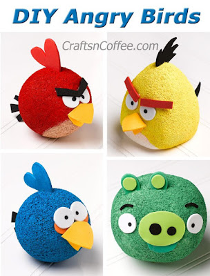 how-to-make-angry-birds