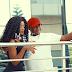 Video : Mc Sadiki - Wanizonge (Official Music Video)