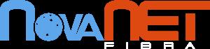 NovaNET FIBRA