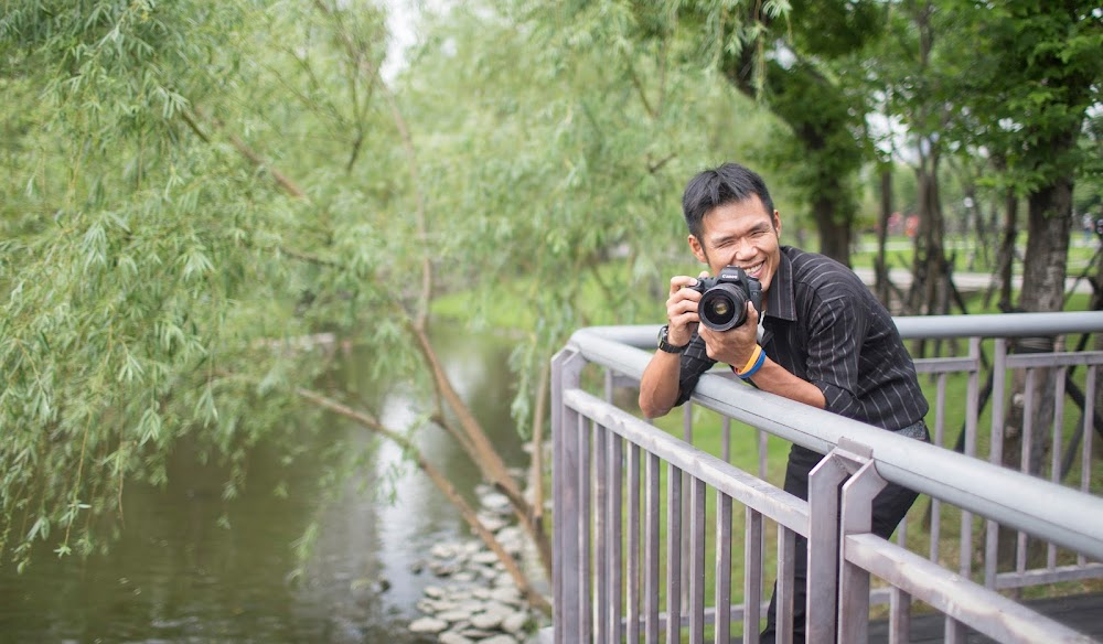 台南高雄嘉義婚攝婚禮攝影師拍照婚禮攝影推薦