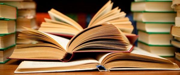 كتب الصف الثالث الثانوي الترم الأول والثاني 2020