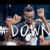 Official VIDEO | Entrizy - Down | Watch/Download