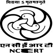 NCERT Recruitment 2017-18 for Teaching Assistant and