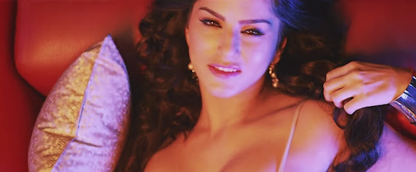 Mediafire Resumable Download Link For Video Song Chaar Botal Vodka - Ragini MMS 2 (2014)