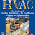 HVAC for Design and Implementation HandBook