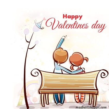 250+ [#HD] Happy Valentine's Day Images 2019 - Valentine Day 2019 Images