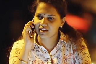 Marinthriunthu Thakkum Marmam Enna – New Tamil Short Film 2018