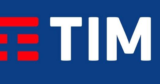 Numero TIM per parlare con operatore - Consulente ...