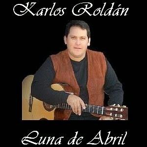 letra y acordes, zamba, folclore Carlos