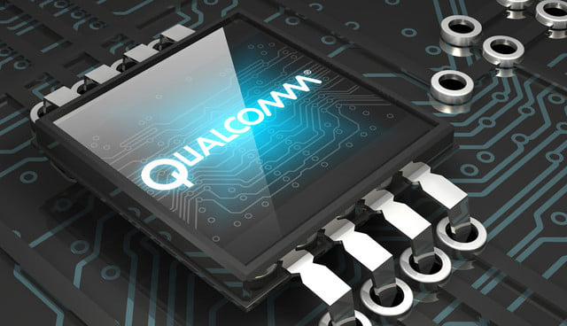 Qualcomm gets the green light from California to test self-driving technology