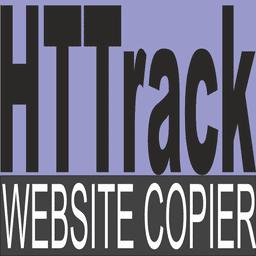 Cara mencegah website agar tidak bisa dicopy atau digrab oleh program web copier