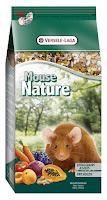 karma dla myszy versele laga