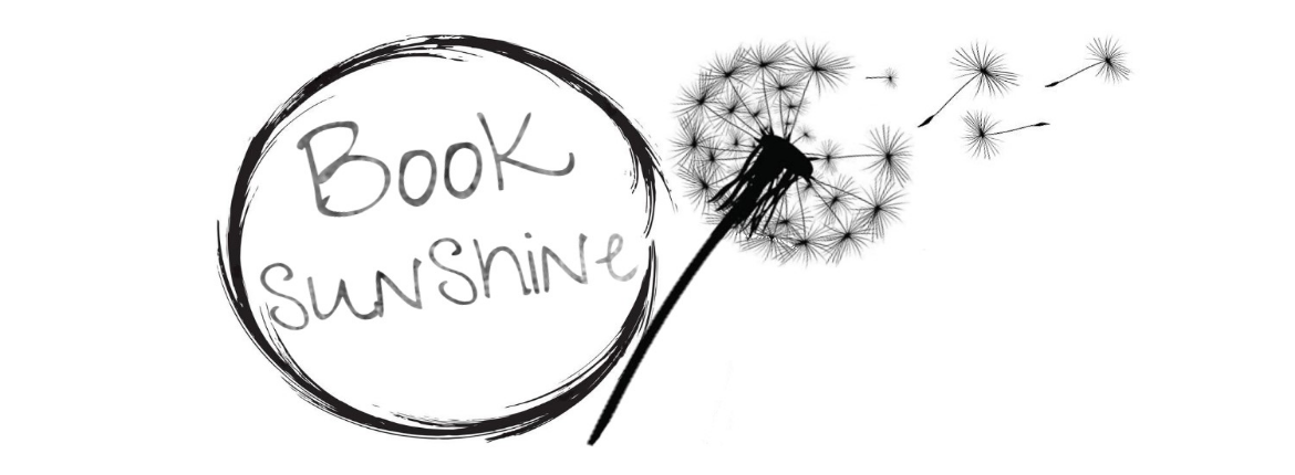 Book-SunShine
