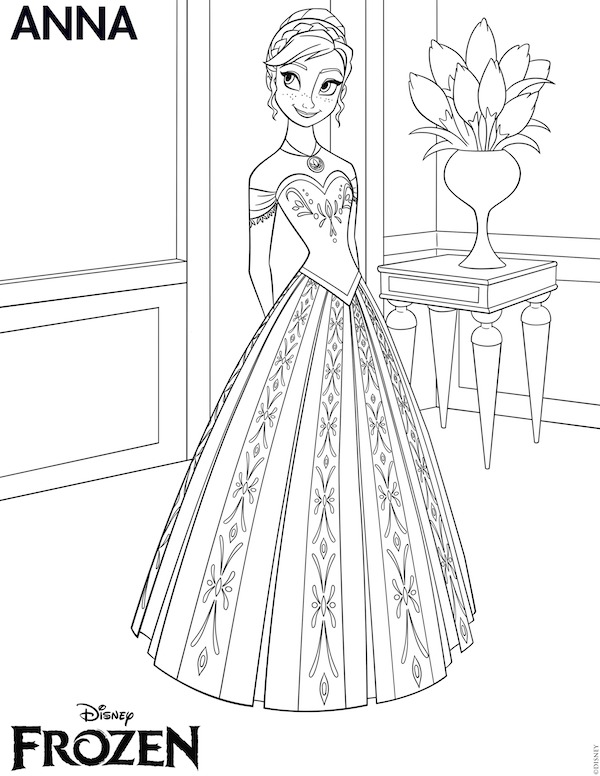 Vestidos De Fiesta Oferta Precios Compra Vestidos Cortos De Fiestas