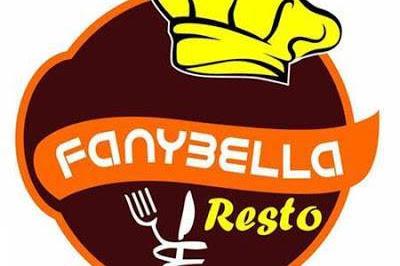 Lowongan Fanybella Resto Pekanbaru April 2018