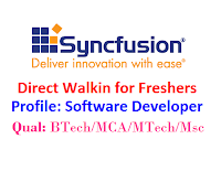 Syncfusion-direct-walkin-for-freshers