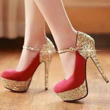 new-style-high-heels-for-girl-1