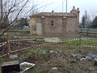 http://famigliagandini.blogspot.it/2014/01/ecco-le-delle-arti-quando-e-la-mafia.html