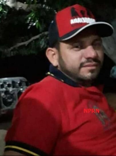Pauferrense é morto a tiros em parque de vaquejada na zona rural de Alexandria