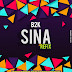 AUDIO | B2K - Mwambie Sina Refix | Download