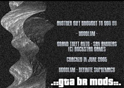 gta_sa.exe crack download file