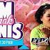 Apam Lemak Manis Drama TV1