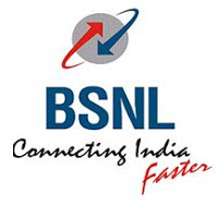 BSNL Placement Papers