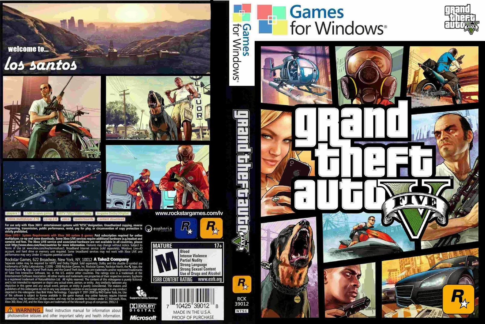 download gta 5 grand theft auto full game for free keygen