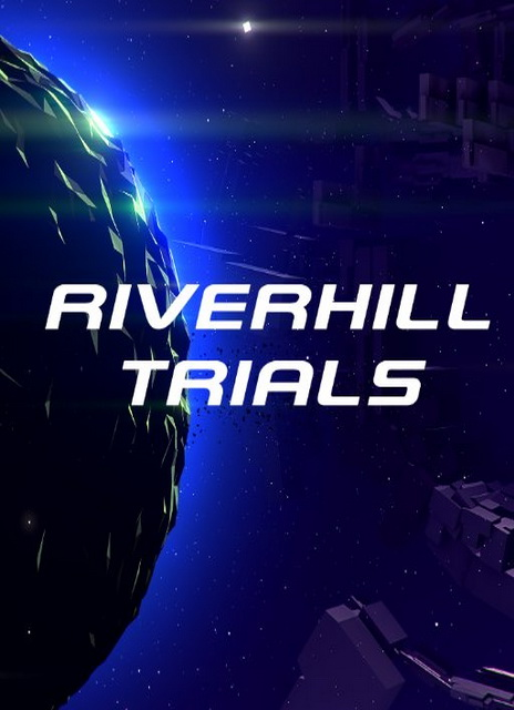 Riverhill Trials