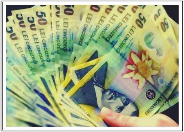 PREVIZIUNI bancare 2019 CFA ROBOR 3 luni Curs Euro 2019
