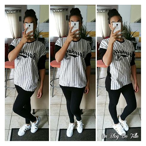 http://unblogdefille.blogspot.fr/2016/04/ootd-pull-baseball-et-adidas-superstar.html