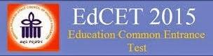 Manabadi AP EdCET Results 2017