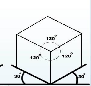 Proyecto final: Actividad 3, 3a Unidad ~ Mecánica Cbtis 26