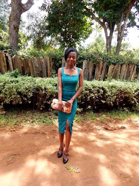 Blogversary in Romwe