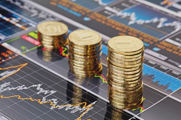 El posible regreso de las inversiones en Argentina