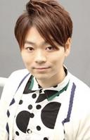 Takagi Yuuhei