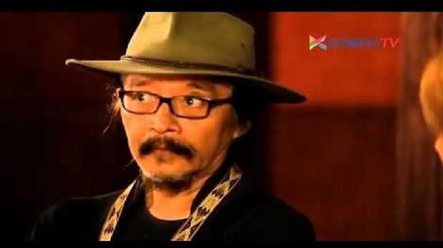 Sudjiwo Tedjo Tantang Kubu Jokowi Maafkan Prabowo soal Ucapan 'Tampang Boyolali'
