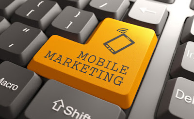 Mobile Marketing Companies