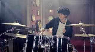 Min Ki Woo Hyun