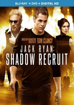 jack ryan shadow recruit full movie in hindi dubbed watch online