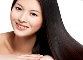 Tips Membuat Rambut Cepat Panjang Dengan Kulit Bawang Merah