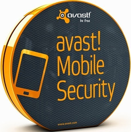 Avast Mobile Security Premium Full APK v3.0.7 Free Download