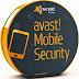 Avast Mobile Security Premium Full APK v3.0.7 Free Download